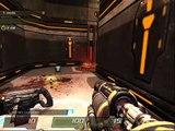 Quake4 MP1