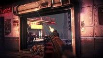 Killzone: Mercenary Multiplayer Open Beta in late August; Closed Beta live now!