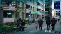 DC's Legends of Tomorrow  DC's Legends of Tomorrow A Look Ahead The CW