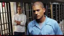 Prison Break Officially Returning to Fox with New Episodes - IGN News