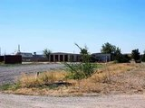 Homes for Sale - 81 E Valle Valle AZ 86046 - Dusty Rhoton