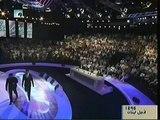 abdel majeed, arabic superstar 5, final round, episode 10-2