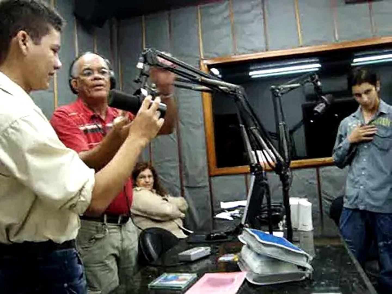 Danilo & Gabriel sertanejo romantico  - fio de cabelo