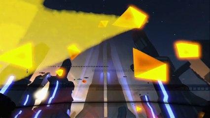 BATTLEZONE Trailer (PlayStation VR) 2016