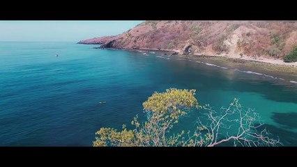 Wonderful Indonesia - Maumere