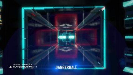 PlayStation VR Worlds - Gameplay Trailer