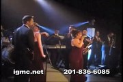 NY Entertainers Special Event Planners Corporate Events Entertainment Bands Music