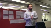 foreign startups pitches IV 5 13 2015