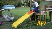 America's Funniest Home Videos Best Of Compilation ¦ AFV