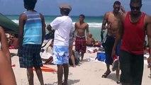 AMAZING MIAMI BEACH FLORIDA, ★★★★★, MIAMI CITY, SOUTH BEACH, FLORIDA 2015, MIAMI BEACH 2015