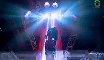 LET'S TALK ABOUT LOVE Video Song HD1080p BAAGHI Tiger Shroff Shraddha Kapoor Maxpluss All Latest Songs  FOOLISHQ Video Song HD 1080p KI & KA Arjun Kapoor Kareena Kapoor Maxpluss All Latest Songs top songs 2016 best songs new songs upcoming songs latest