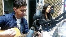 Rodrigo e Mariana - Se eu fosse um garoto