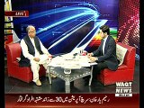 News Lounge 29 March 2016