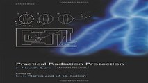 Download Practical Radiation Protection in Healthcare