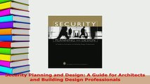 Neufert's Architects' Data is an essential reference for the