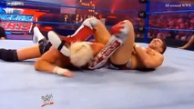 WWE Daniel Bryan Tribute  Streets of Gold  - WWE Daniel Bryan Goodbye Tribute