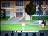 Nickelodeon Shows 7: Rugrats Diapered Duo 1  RUGRATS CARTOON