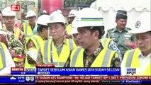 MRT, Moda Transportasi Massal Pertama di Indonesia