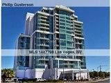 360 East Desert Inn Rd, Las Vegas, NV 89109