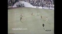 07.11.1991 - 1990-1991 UEFA Cup 2nd Round 2nd Leg Dundee United FC 0-4 Vitesse