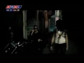 EYLEM - AMAN ( DJ  )