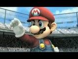 VideoShowcase Super Smash Bros Brawl- Nintendo WII