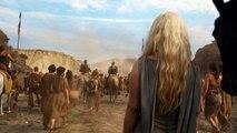 Game of Thrones : la nouvelle bande annonce passée au crible