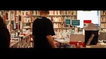 Rhumantik - Problème Majeur - Street Clip Officiel HD France LavaL