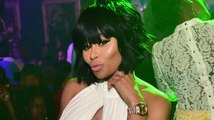 Blac Chyna veut 1 million de dollars pour apparaître dans Keeping Up with the Kardashians