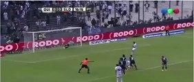 Quilmes vs San Lorenzo 3-0 | Resumen & Goles | Goals & Highlights Primera División 2016