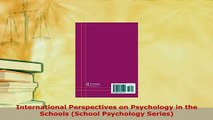PDF Dwight Hennessy Traffic Psychology: An International