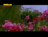 GHAR KA CHIRAAG (1989) - Aye Kash Tum Kehdo Kabhi | Tum Ho Mere Tum Ho Mere
