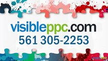 Pay Per Click Marketing Tampa  Tampa PPC Management