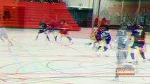 3 Zidane tricks - Joga Bonito U11 - Voetbalschool Joga Bonito (HQ)