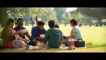 New Movie Jacobinte Swargarajyam 'Ee Shishirakaalam' Song Video | Nivin Pauly | Vineeth Sreenivasan (Comic FULL HD 720P)