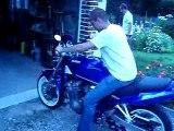 Moto rom1