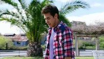 Martina Stoessel ft. Jorge Blanco-Nuestro Camino (Our Way)