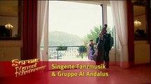 Singert Tanzmusik & Gruppo Al-Andalus - Folklore 2005