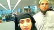 El FBI logra entrar en el iphone de uno de los terroristas de San Bernardino