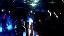 Silverstein - Vices [w/ lyrics] - video dailymotion