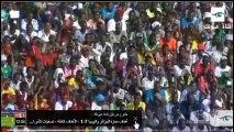 مباراة مصر ونيجيريا بث مباشر كول كورة اون لاين كورة ستار يلا شوت