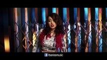 Raat Jashan Di Video Song | ZORAWAR | Yo Yo Honey Singh | Jasmine Sandlas , Baani J (Comic FULL HD 720P)