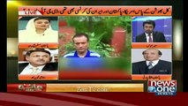 Jaiza With Ameer Abbas – 29th March 2016