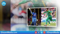 Asia Cup 2016  India VS Pakistan Highlights  Asia Cup 2016