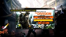 Tom clancys The Division 2015 free Steam Codes Exclusive