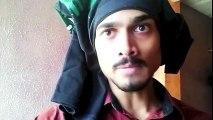 BB Ki Vines-   Raaz Khul Gaya