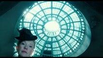 Alice de l'Autre Côté du Miroir (2016) - Nouvelle Bande Annonce [VF-HD]