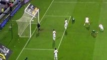 United Arab Emirates 1 - 1 Saudi Arabia All Goals & Highlights 29-03-2016 HD