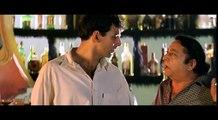 Best Of Hera Pheri _ Paresh Rawal _ Akshay Kumar _ Sunil Shetty