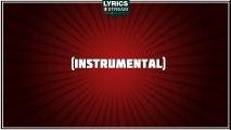 Storms In Africa, Pt. 2 - Enya tribute - Lyrics